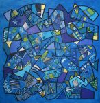 bleu-nuit-90x90