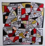 itineraire-70x70