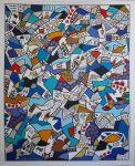 le-jardin-d-eden-150x130