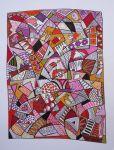 clins-d-oeil-65x50