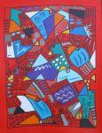 fisches-65x50