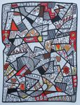 terracota-65x50