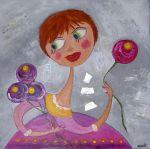 pamela-la-rousse-50x50
