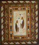 les-oiseaux-n2-130x113